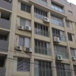 """פרויקט תמ""""א 38 ברחוב ז'בוטינסקי בראשון לציון"""