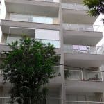 "פרויקט תמ""א 38 בראשלצ ברחוב הנרייטה סאלד"