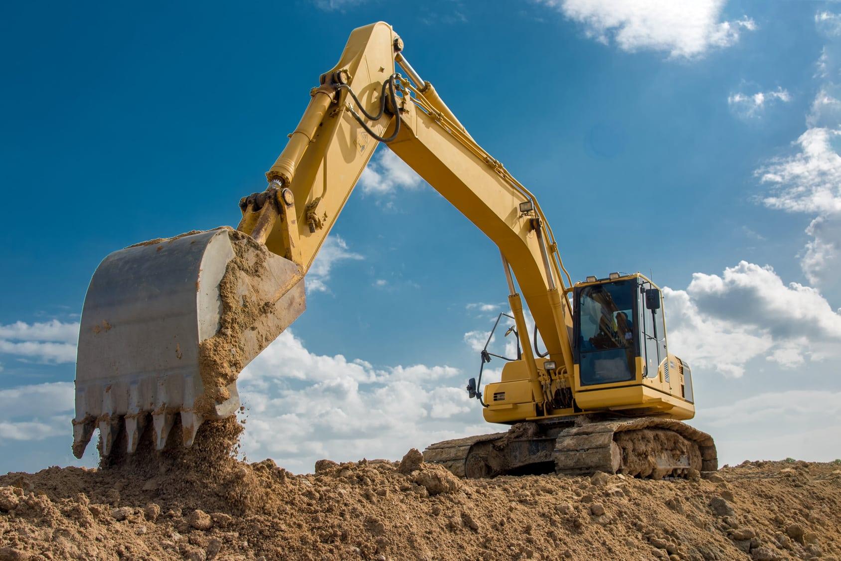 """אתרים חיוניים לפרויקטים של פינוי בינוי, תמ""""א 38 והתחדשות עירונית"""