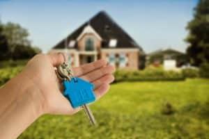 5 דברים שחייבים לדעת כשקונים בית מקבלן