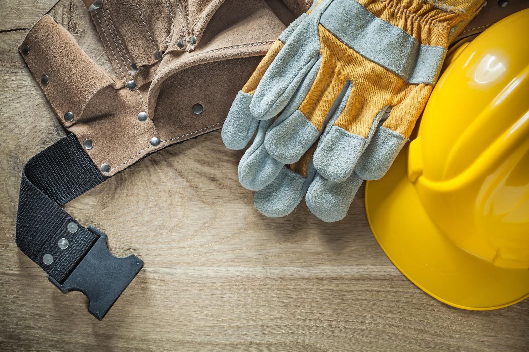 חברות לעבודות גובה, עבודות סנפלינג, עבודות מורכבות בגבהים – אינדקס עבודה בגובה