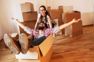 7 טיפים שחייבים לקרוא לפני שקונים בית חדש