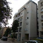 """פרויקט תמ""""א 38 ברחוב נתן ברניצקי 1 ראשון לציון"""